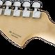 Fender Offsetシリーズ MUSTANG