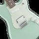 【新製品】Fender Offsetシリーズ DUO-SONIC™ HS
