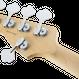 Fender American Elite Jazz Bass® V/Rosewood/ 3-Color Sunburst ( 0885978649907 )