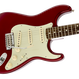Fender Classic Player '60s Stratocaster® Rosewood Fingerboard