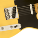 Fender Road Worn® '50s Telecaster® Maple Fingerboard