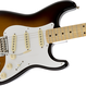 Fender Classic Player '50s Stratocaster® Maple Fingerboard