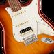 【新製品】Fender  American Pro Stratocaster® HSS Shawbucker Rosewood Fingerboard