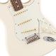 【新製品】Fender American Pro Stratocaster® Rosewood Fingerboard