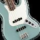 【新製品】Fender American Pro Jazz Bass® Rosewood Fingerboard