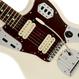 Fender Classic Player Jaguar® Special HH / Rosewood Fingerboard