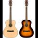 【新製品】Fender CLASSIC DESIGNシリーズ CT-140SE トラベルシェイプエレアコ