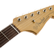 Fender Classic Player Jazzmaster® Special  Rosewood Fingerboard