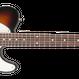 Fender Classic Player Baja '60s Telecaster® Rosewood Fingerboard