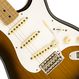 Fender Road Worn® '50s Stratocaster® Maple Fingerboard