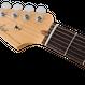 【新製品】Fender レフティ American Pro Stratocaster® Left-Hand