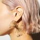 natsuyuki earring