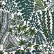 odekakeBAG「YASOU」green
