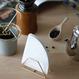 eNpropduct コーヒーフィルターホルダー