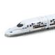 新幹線N700系さくらマグネットセット【TG002】