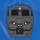 トレインシールワッペン 787系リレーつばめ【TL014】