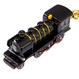 SL人吉立体キーホルダー【TD009】