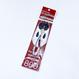 九州新幹線新800系携帯ストラップ【TD001】