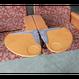 腰掛 2人掛け用(古代漆_赤錆色) 九州新幹線800系  新幹線 座席 椅子<代引き不可>【TO003】
