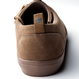 DCBA BY SON OF THE CHEESE | 18 DCBA SLIP-ON (KHAKI)
