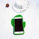 iPhone7.7plus モバイルケース