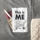 This is Me (Sweatshirt)