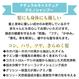 【定期便:送料無料】モイスチュア3WAY -アミノシャンプー-