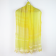 TIB_53 tamaki niime 玉木新雌 roots shawl/middle