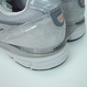 NEW BALANCE / M990GL4(MENS)