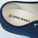 SPALWART / Special V Low