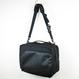 TIB_49 bagjack NXL 3way traveler