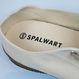 SPALWART / Special Low