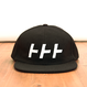 トトト Flannel Cap [WH]