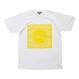 【受注販売】【おそ松さん×SR'ES RAINBOW】コラボ Tシャツ - BANDANA