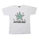 【受注販売】【おそ松さん×SR'ES RAINBOW】コラボ Tシャツ - STAR BROS.