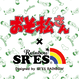 【おそ松さん×SR'ES RAINBOW】コラボ ミニポーチ