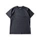 TOKYO FANTASTIC ブランドロゴ Tシャツ スミクロ(墨黒)