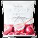 りんご味 (ケース 12袋入り)