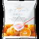 有田みかん味 (ケース 12袋入り)
