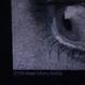 Mutant Industry Eyes/アートTシャツ