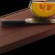 Tree & Co (ツリーアンドカンパニー)EDGE 8.16(エッジ)シリーズまな板 (204mm x 406mm x 30mm)