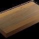 Tree & Co (ツリーアンドカンパニー)EDGE 8.15(エッジ)シリーズまな板 (204mm x 381mm x 30mm)