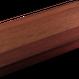 Tree & Co (ツリーアンドカンパニー)EDGE 8.17(エッジ)シリーズまな板 (204mm x 431mm x 30mm)