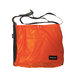 CORDURA Sacoche Orange