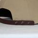KNIFEWING OLD HVY GROSGRAIN 6PANEL CAP/ナイフウイングオールドヘビーグログラン6パネルキャップ