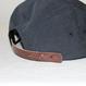 KNIFEWING OLD HVY GROSGRAIN  JET CAP/ナイフウイングオールドヘビーグログランジェットキャップ