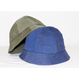 KNIFEWING USN HAT
