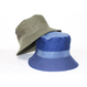 KNIFEWING BUCKET HAT <KL> <EUROWORK>