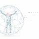 ツクリウム理論2〜「物質」の基礎原理と攻略〜