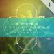 四大元素のクリエイティブな活用法 level1